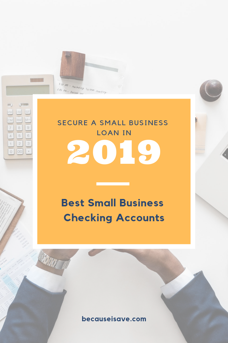 us bank small business account fees