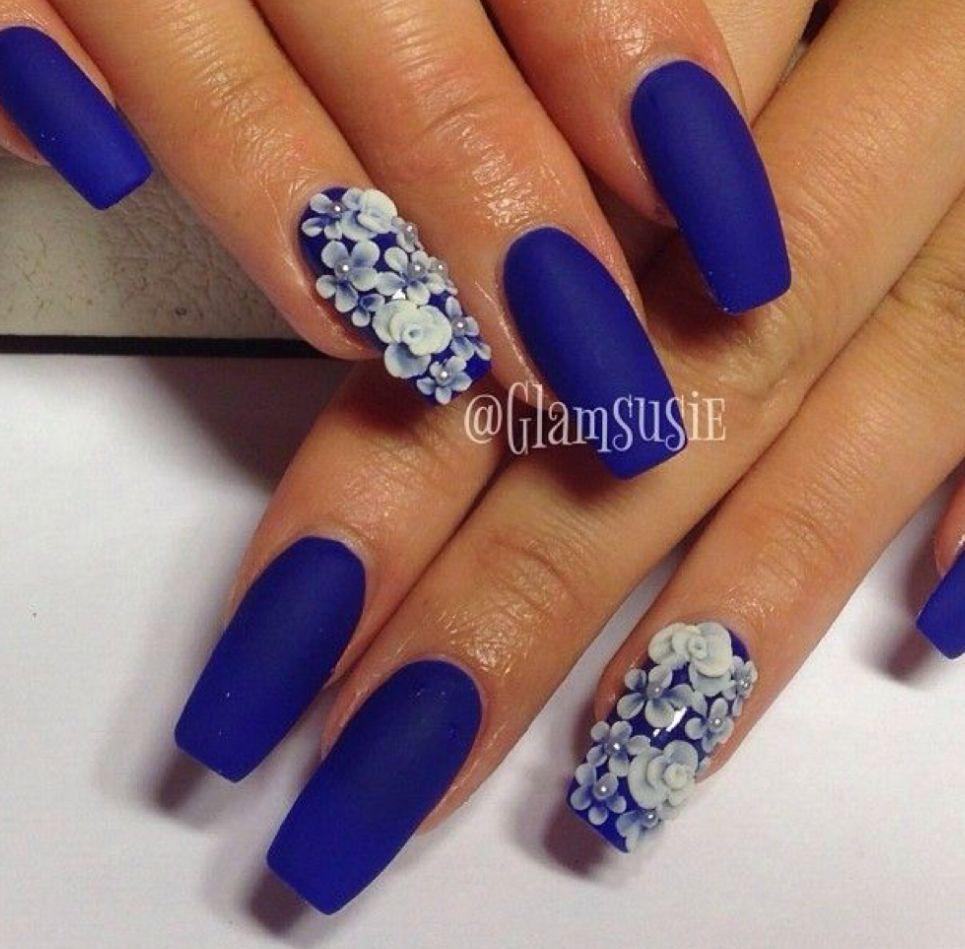 Pin by Rosalina on Dark Blue Quinceañera | Pinterest | Make up