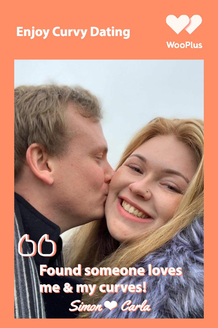 Kurvige bbw dating; große frauen date und single