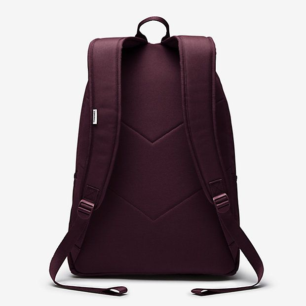 Converse Original Backpack