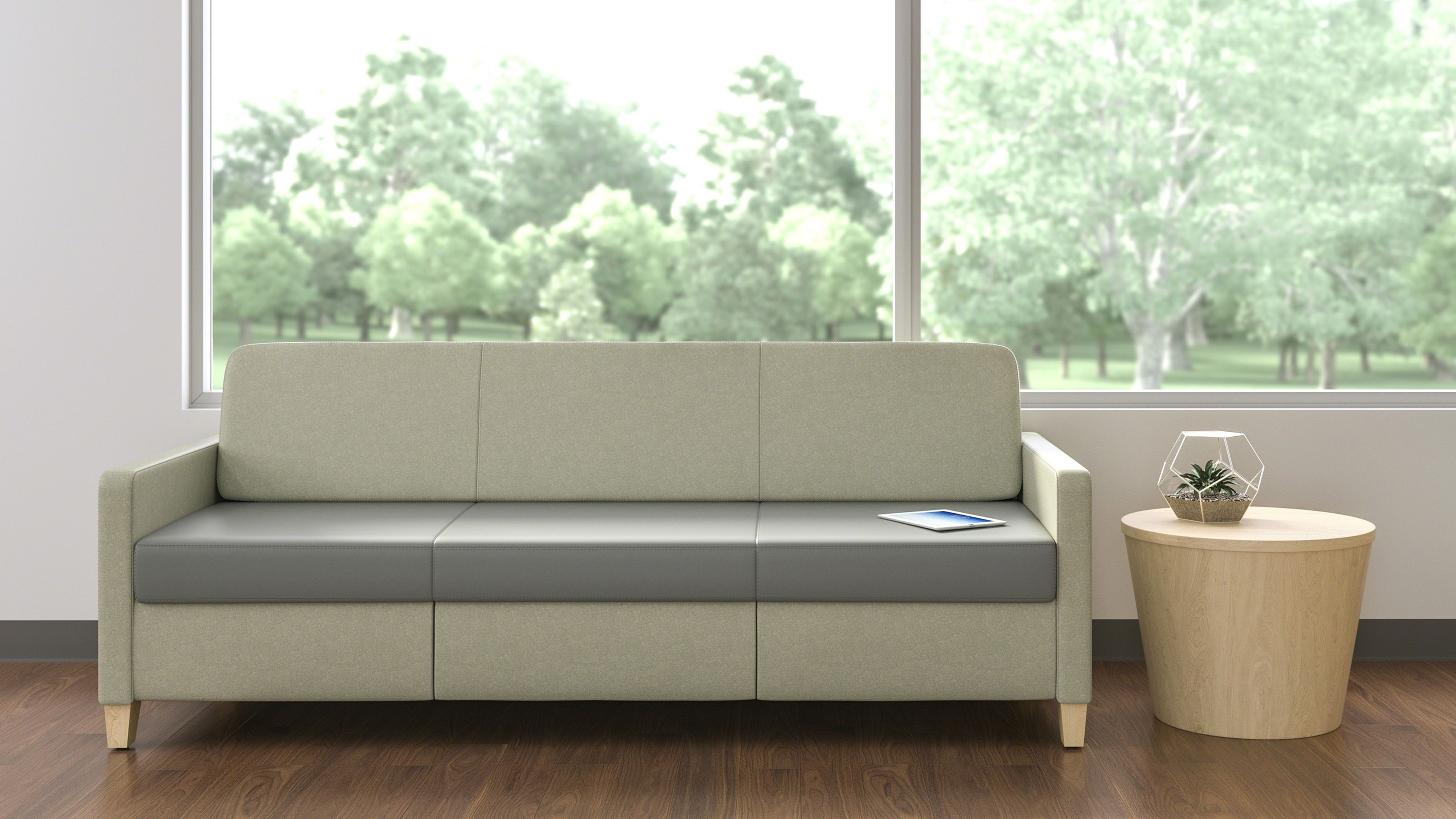 Sieste Lounge Seating and Sleeper Living room sets
