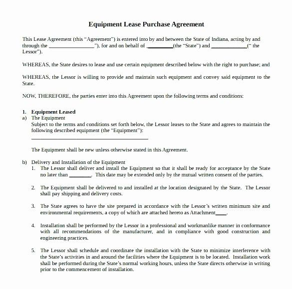 50 Unique Work For Hire Contract Template In 2020