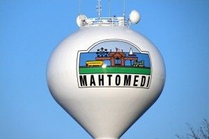 Mahtomedi Mn Hvac Services Furnace Heating Ac Contractor