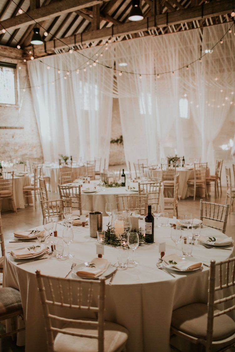 Calke Abbey Weddings Derbyshire Wedding Venue Barn Rustic Venues Uk
