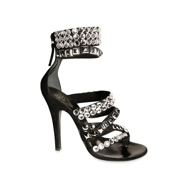 Clearance With Mastercard studded pumps - Black Balmain Where Can You Find With Credit Card Cheap 2018 Unisex 4NL0jW0u9y
