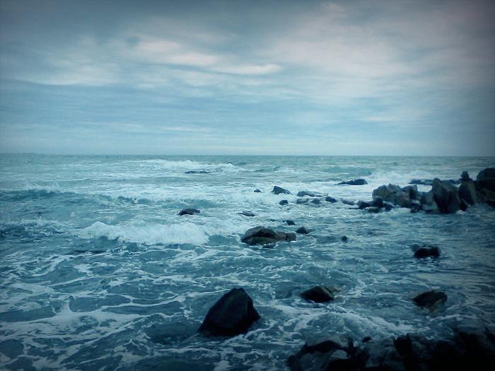 Dramatic October Waves Along Marginal Way In Ogunquit Maine Www Ogunquitbeachinn Com Ogunquit Maine Ogunquit Maine