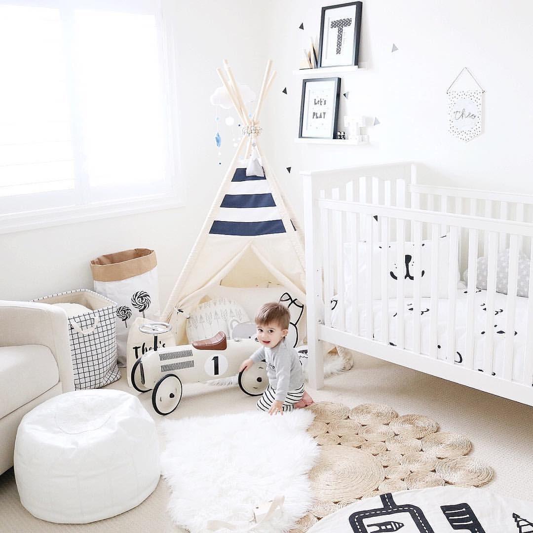 """225 tykkäystä, 12 kommenttia - T H E O (@mini.style.theo) Instagramissa: """" . . . . . . #mommyblogger #kidsstyle #momswithcameras #candidchildhood #childhood #nursery…"""""""