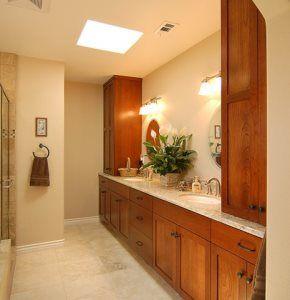 Pro #1378730  Bdc Group Bathroom & Kitchen Remodeling  San Diego Alluring San Diego Bathroom Remodeling Design Decoration