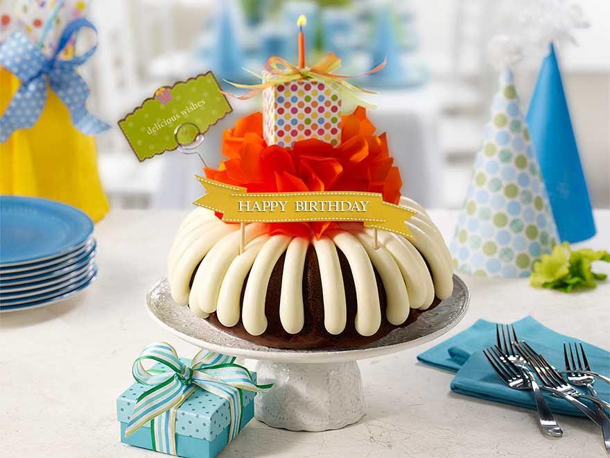 Delicious wishes nothing bundt cakes bundt cake bundt