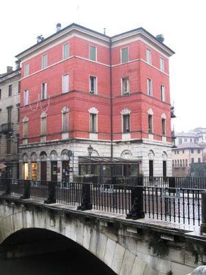 Recensioni ristorante Osteria Ponte San Paolo VICENZA