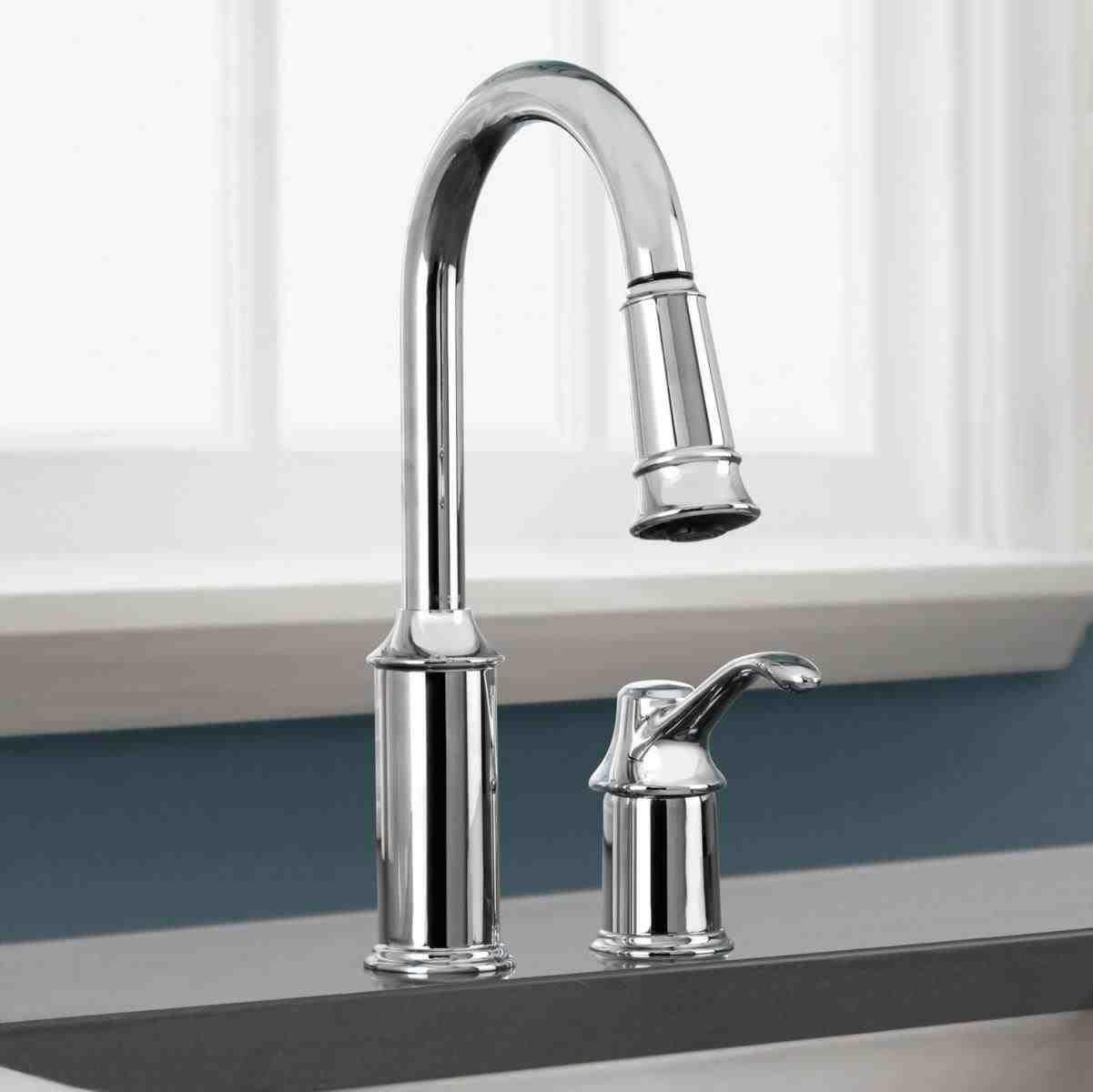 New Post moen 3 hole kitchen faucet | Decors Ideas | Pinterest ...