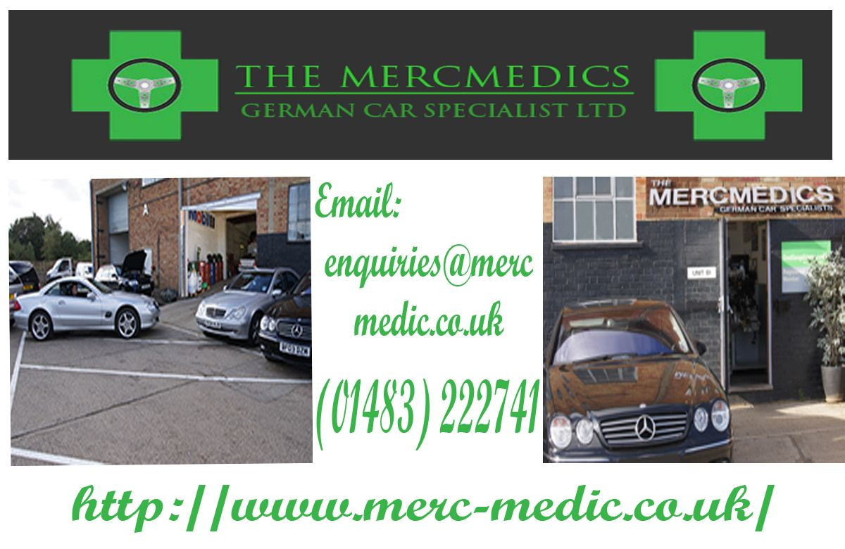 For more detail once visit at:  http://www.merc-medic.co.uk/vacancies.html