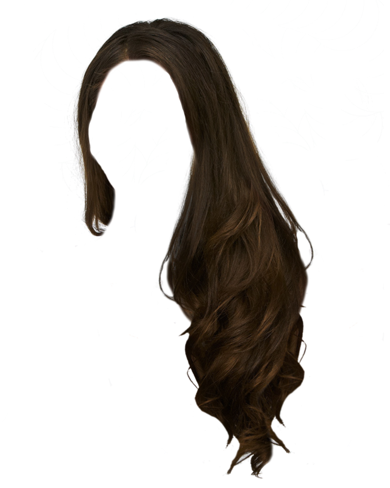 Png Hair 10 by ~paradise234 on deviantART | PNG files for ...