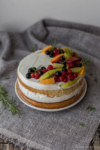 Photo of It's my birthday: let's celebrate! – Juls' Kitchen
