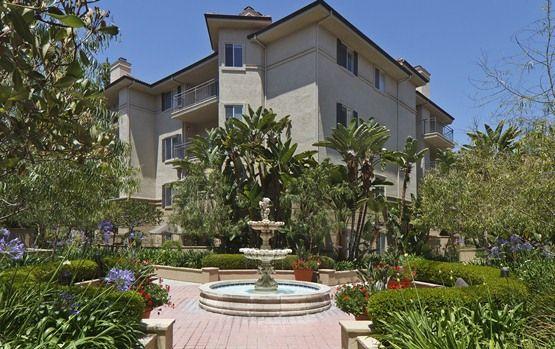 130dbdb9e6c7025c97f9ca130cc42179 - Italian Gardens Apartments San Jose Ca