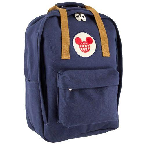 Disney Backpack - T.A.G. Vintage Walt Disney World Mickey Icon