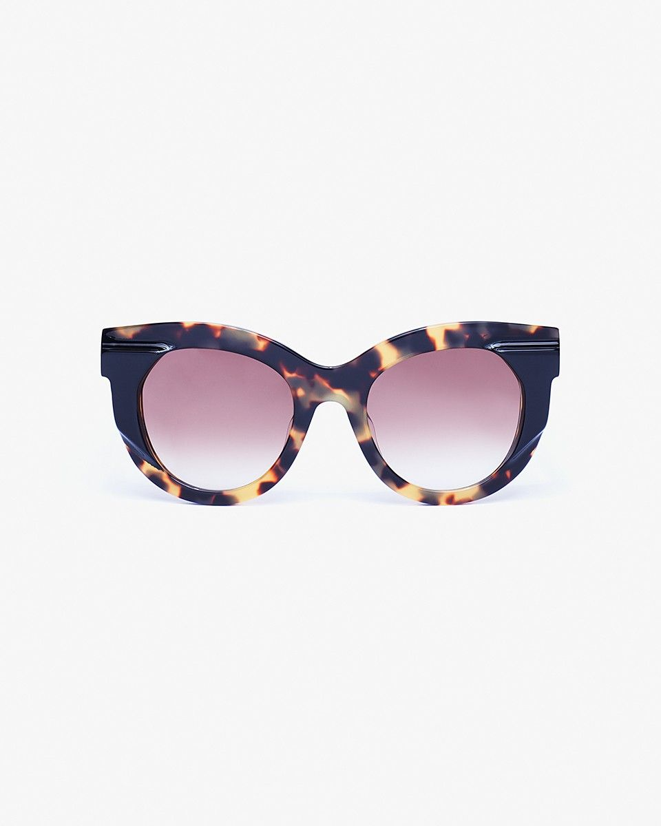 Thierry Lasry Slutty Sunglasses   LuckyShops