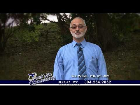 Total Life Counseling, Inc. TV Commercial - http://www.highpa20s.com/link-building/total-life-counseling-inc-tv-commercial/