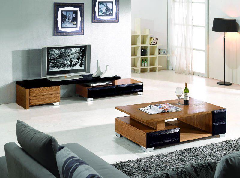 """Escondidinha"""" Center Table  Designestado D'alma  Rrp $467 New Center Table Design For Living Room Design Inspiration"""
