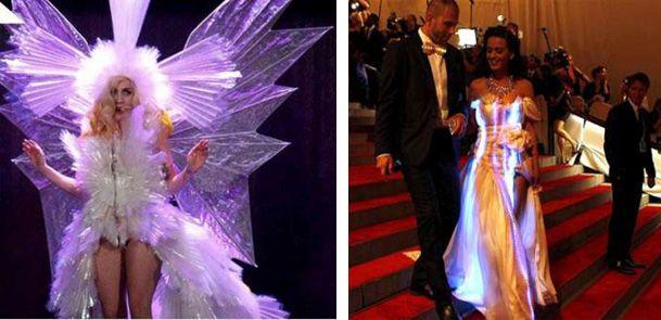 http://www.shinyshiny.tv/led-dresses.jpg