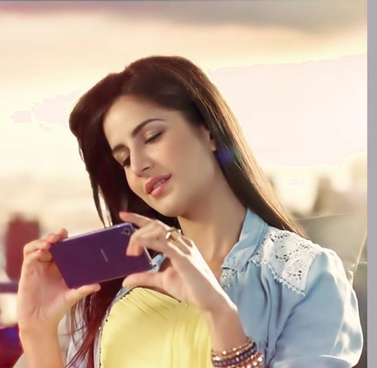 Katrina Kaif Female Women Keen Also Play Mobile Game Legends Though In Time Saturated Time Katrina Kaif Katrina Kaif Photo Katrina