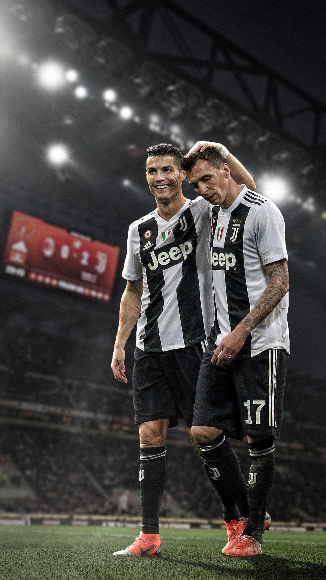 Fade Fade Fadehaircut Hairstyles Pinterest Ronaldo Juventus