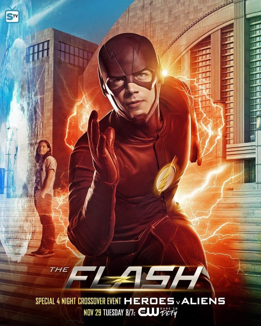 246069 Jpg 864 1080 Personajes De Dc Comics Fotos De Flash Disfraz De Flash