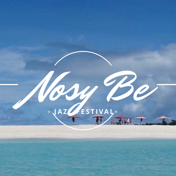 """Check out """"Nosy Be Jazz Festival sur Radio GasikArts - Toulouse 92.2 FM - 02/10/2016"""" by Sol Lambosy on Mixcloud"""