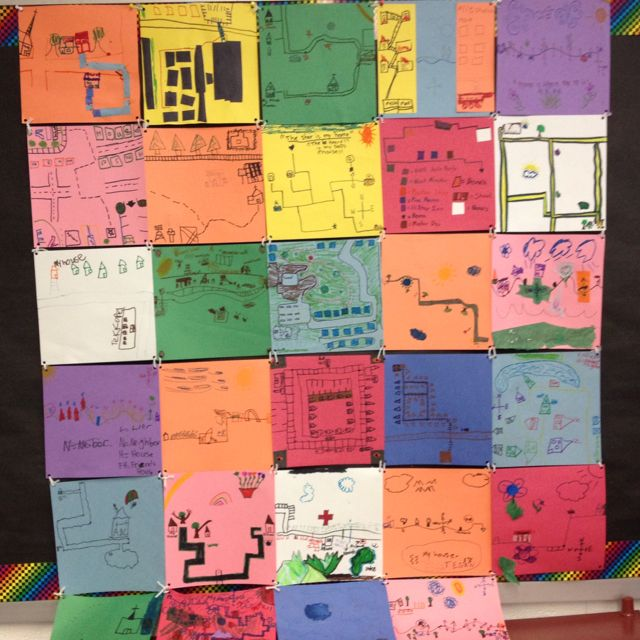 Freedom Quilt That Goes Along With The Book Sweet Clara And The Freedom Quilt Black History Lesson History Lesson Plans Freedom Quilt