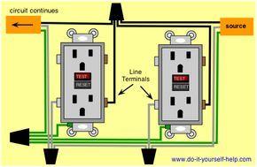 basic electrical wiring diagrams jim s world pinterest basic rh za pinterest com