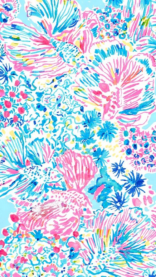 Gypsea - Lilly Pulitzer Lilly Pulitzer Prints, Lilly Pulitzer Patterns, Lilly Pulitzer Iphone Wallpaper