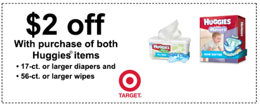 photograph regarding Huggies Wipes Coupon Printable named Huggies: 2 money off Diapers and Wipes Coupon - #huggies