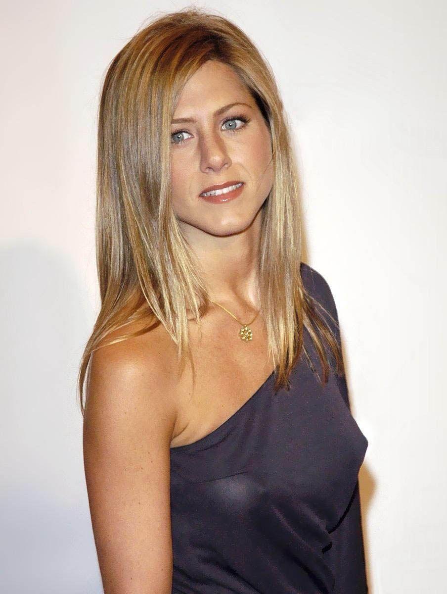Celebrites Jennifer Aniston nudes (46 photos), Topless, Leaked, Boobs, cleavage 2006
