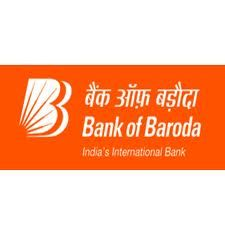 Get Details Of Bank Of Baroda Branches All Branch Addresses Phone Ifsc Code Micr Code Find Ifsc Micr Codes Address All Bank Of Baroda Baroda Bank Jobs