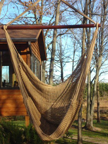 let u0027s stay  where to buy a swing hammock chair for your room    make let u0027s stay  where to buy a swing hammock chair for your room      rh   pinterest