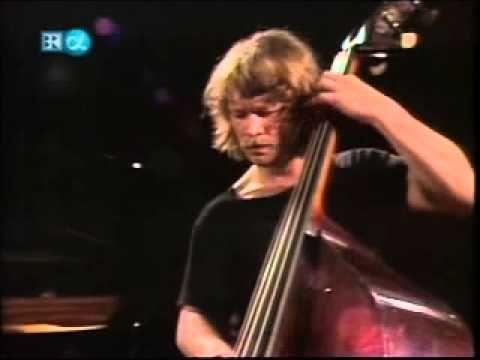 Keith Jarrett Quartet ' 1974 Hannover' - YouTube