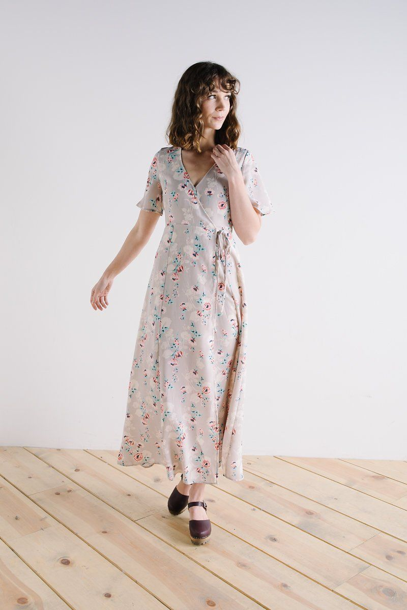 8508d48cb3b0c Modest and stylish dresses for every occasion. Whether looking for nursing  friendly dresses or long maxi dresses for fall, we've got it all.