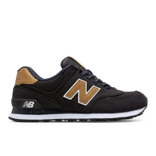 nb 574 lux