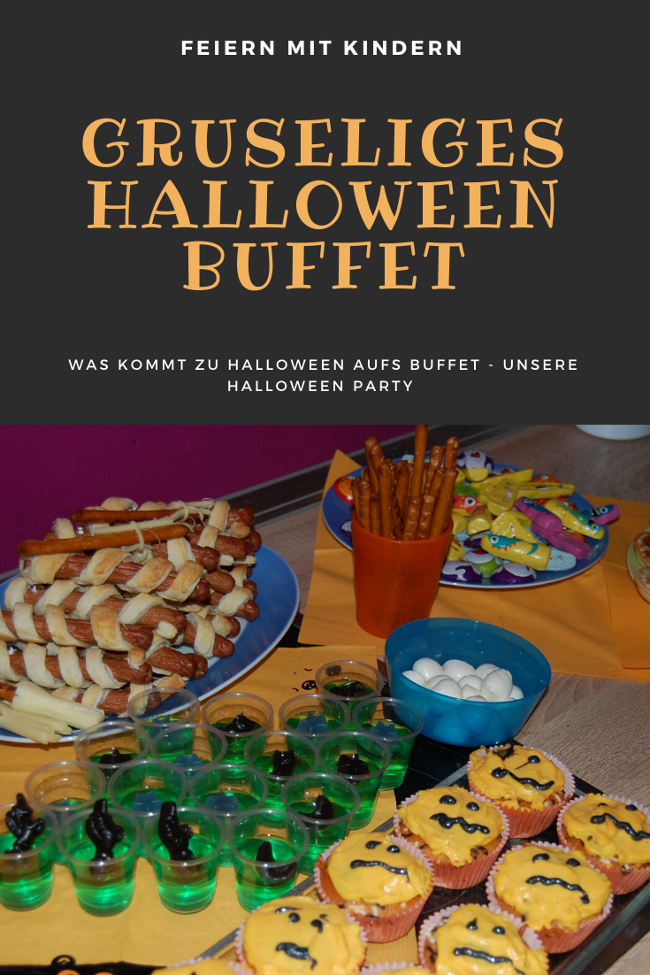 Halloween Party Mit Kindern Bloggermumof3boys Gruseliges Halloween Essen Halloween Essen Trinken Halloween Essen