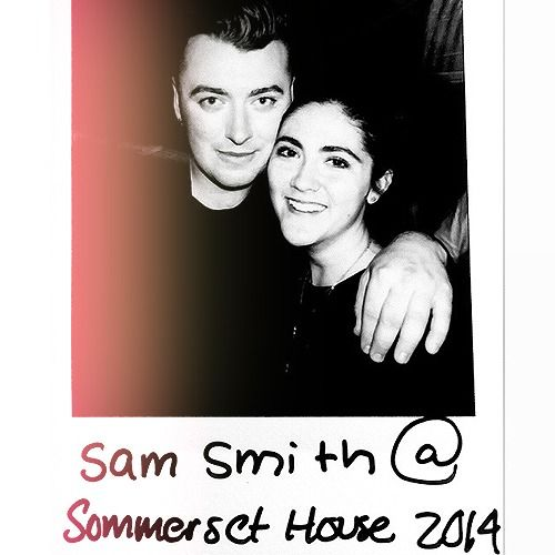 with sam smith Dating apps, Iphone apps, Samsung galaxy
