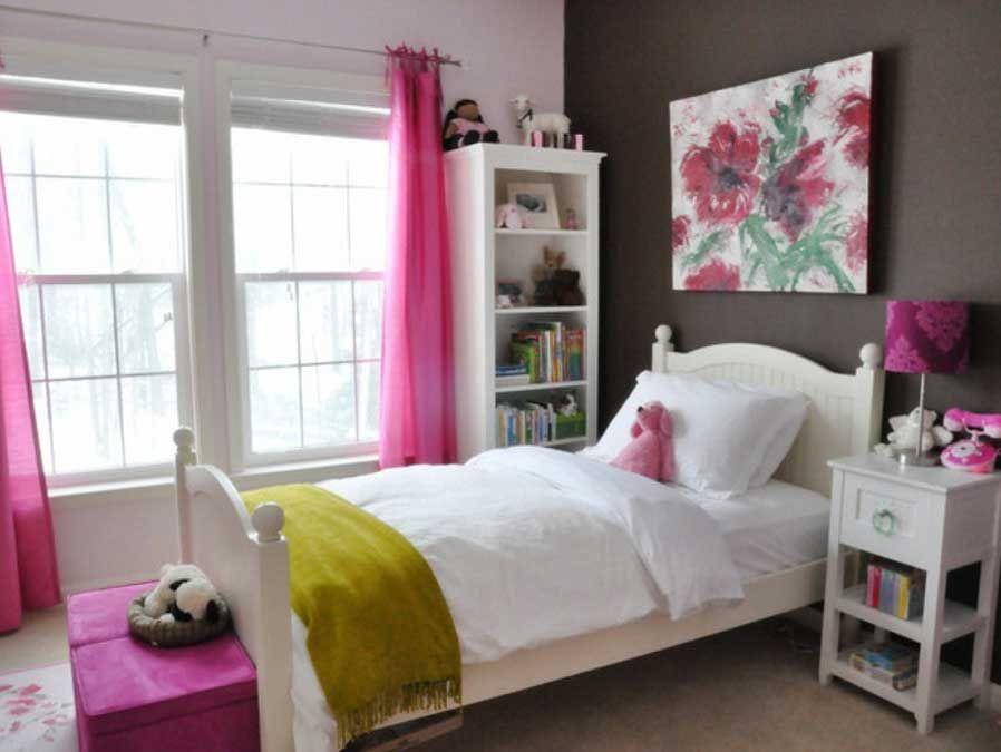 Schlafzimmer Pink ~ Die besten pink sheer curtains ideen auf rosa