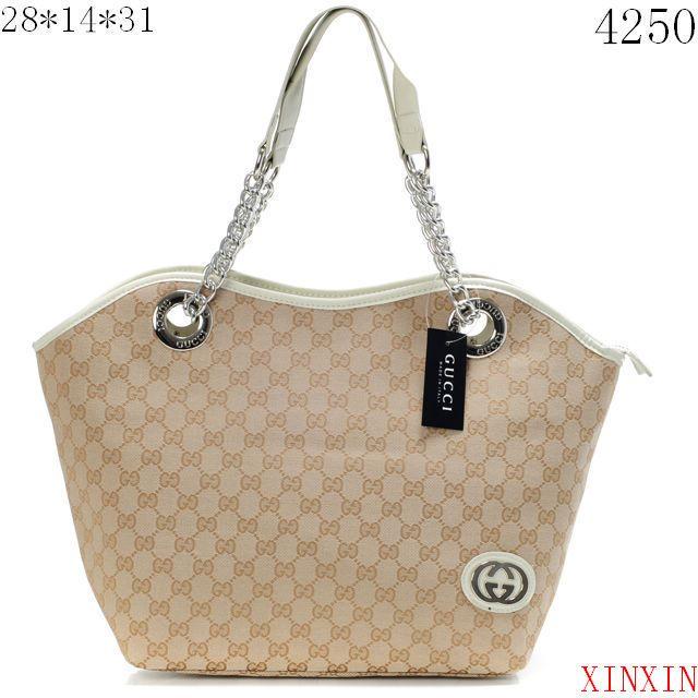 fashion gucci handbags. gucci handbags outlet. #gucci #handbags. womens gucci handbags. cheap gucc…   Gucci handbags outlet. Fake designer bags ...