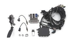 Chevrolet Performance 19258553 Chevrolet Performance Ls7 Engine Controller Kits Chevrolet Engineering Performance