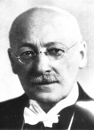 Hugo alfven - Google Search | Great Composers in Music | Art