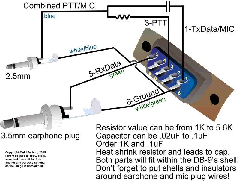 Icom Radio Wiring Diagram - Wiring Library • Dnbnor.co
