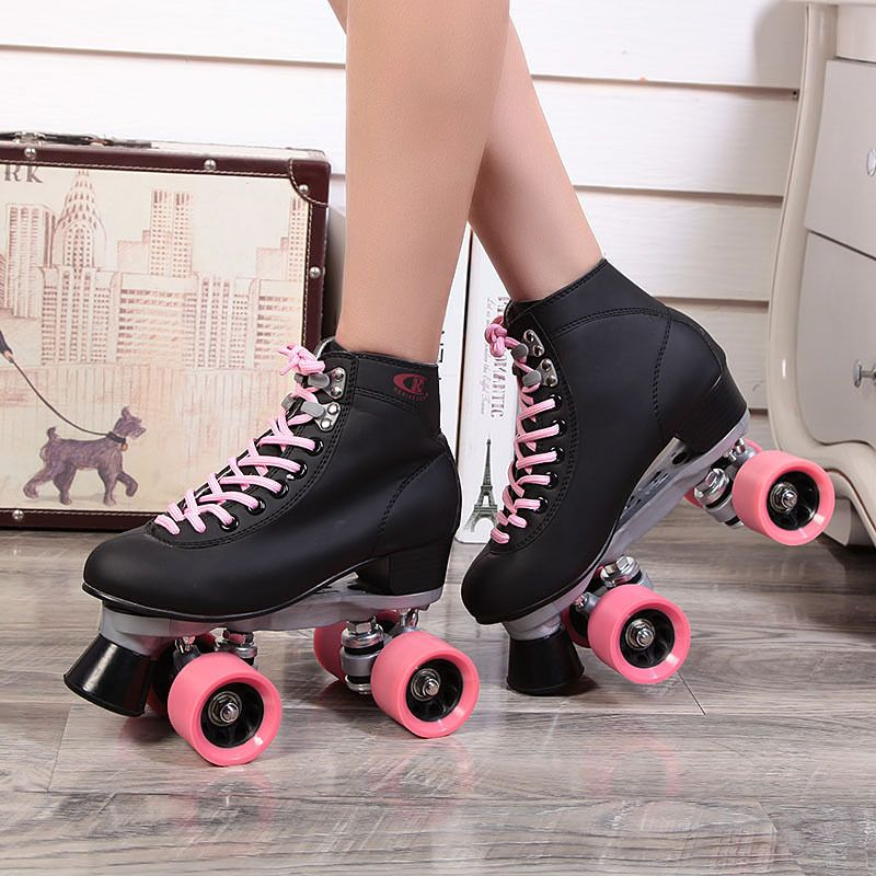 Artistic Roller Skating Gifts