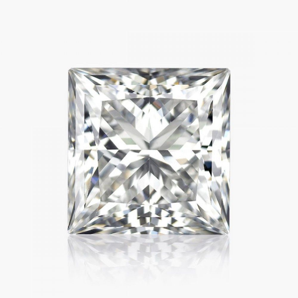 springer stores maine firemark diamond new index s ring flawless internally dantela jewelers hampshire jewelry