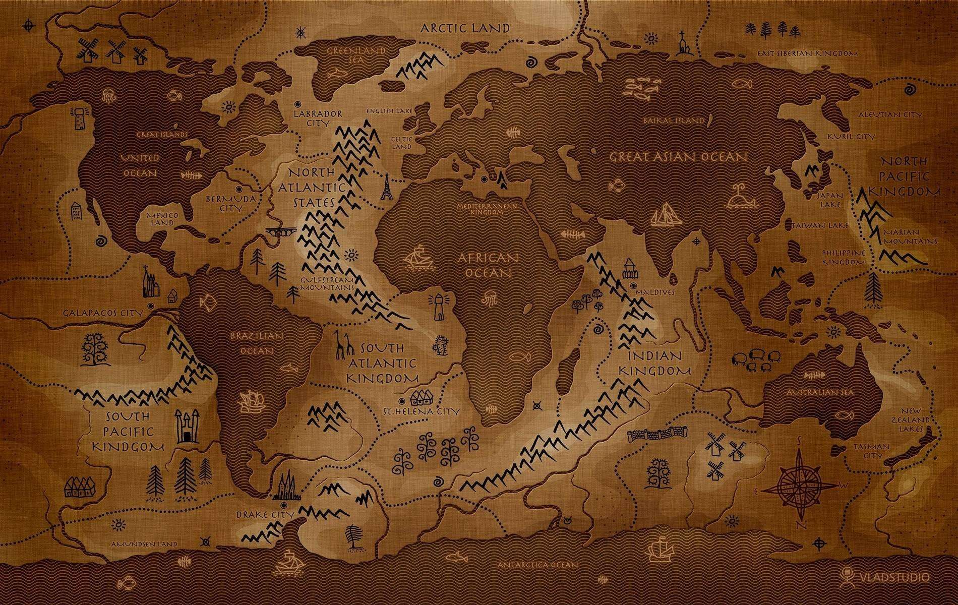 Old timey eurasia map google search card game branding pinterest old timey eurasia map google search gumiabroncs Image collections
