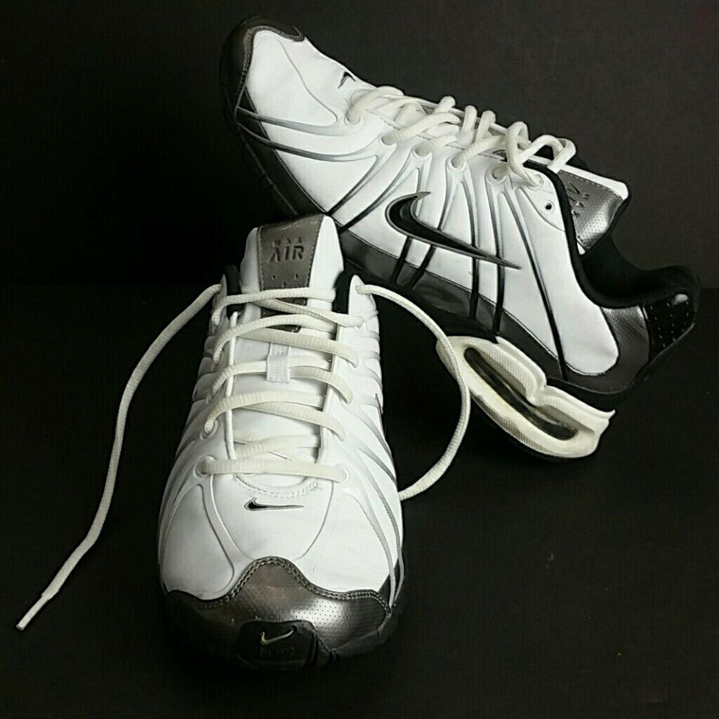 NIKE Shoes | Nike Air Max Torch 5 Men'S