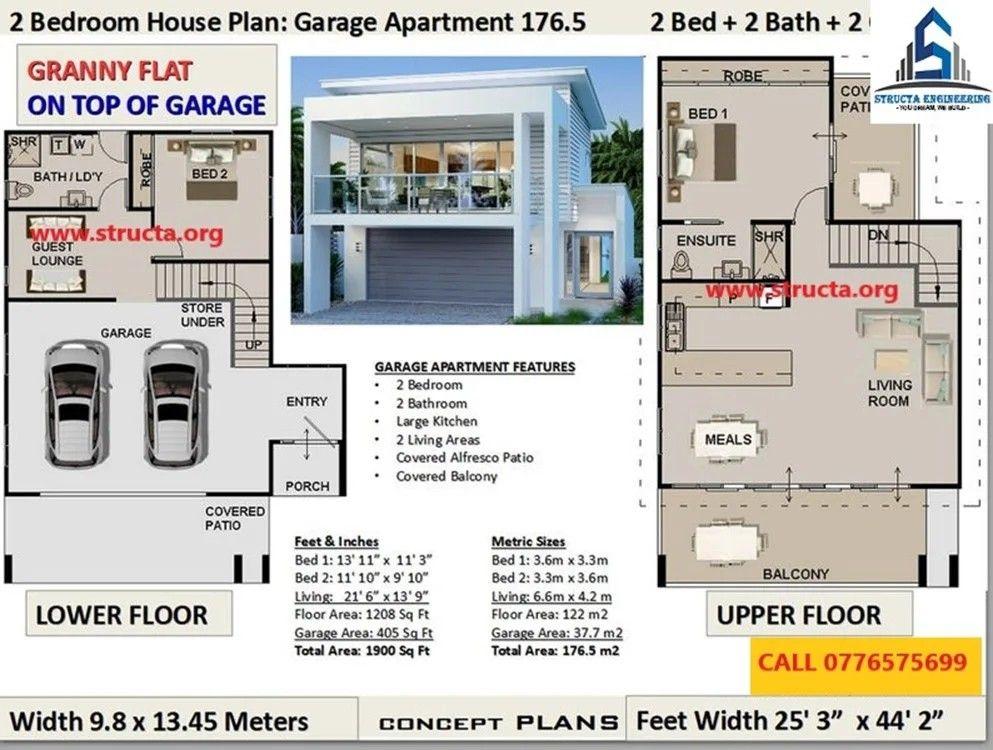 Pin On House Designs In Sri Lanka